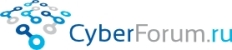     CyberForum.ru