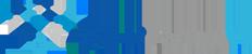Форум программистов, компьютерный форум CyberForum.ru
