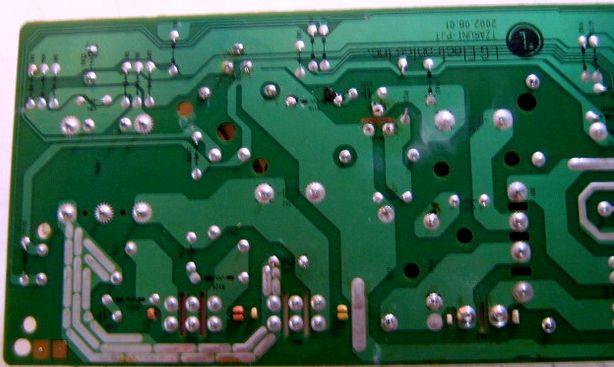 Lg wd 80192s ремонт своими руками 33