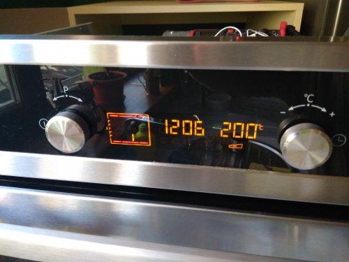 Ремонт газовой плиты на дом