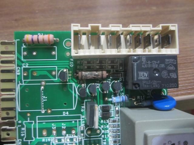 Ремонт стиральной машины ardo tl105s своими руками 62