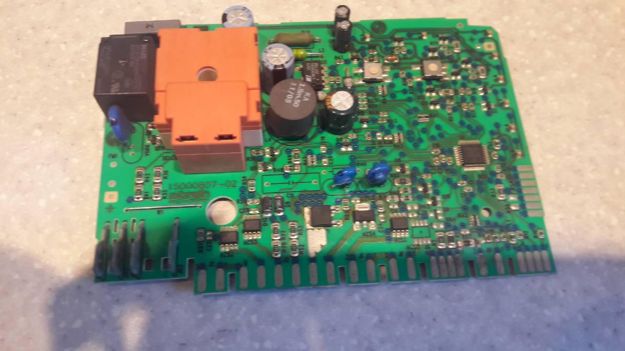 Ремонт пмм электролюкс своими руками фото 787