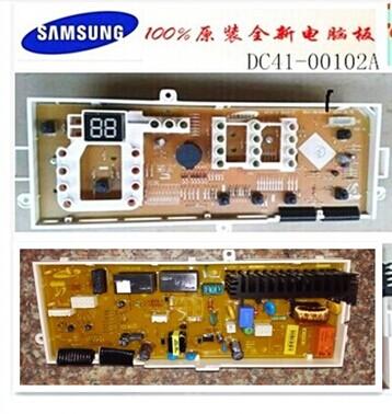 Dc41 00035a схема